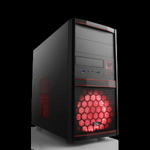 www.csl-computer.com