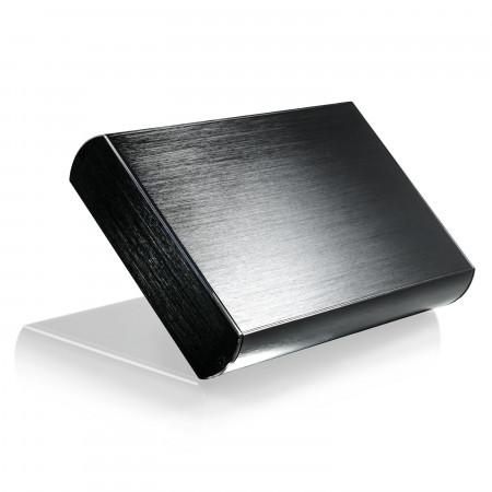 "3000 GB externe 3,5"" Festplatte / USB 3.1"