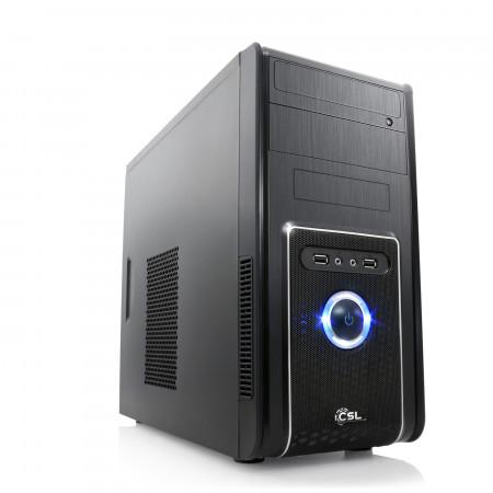 PC - CSL Sprint 5703 (Ryzen 3)