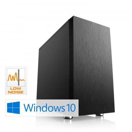 PC - CSL Speed X4615 (Core i5)
