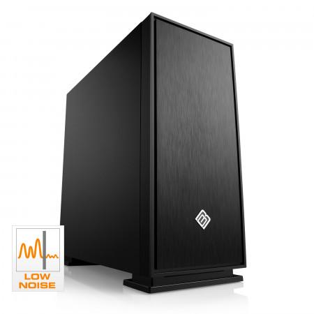 Aufrüst-PC 926 - AMD Ryzen 7 3800XT