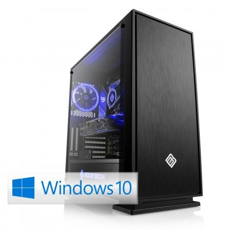 PC - CSL Speed X4940 (Core i9)