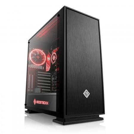 Aufrüst-PC 947 - AMD Ryzen 7 5800X