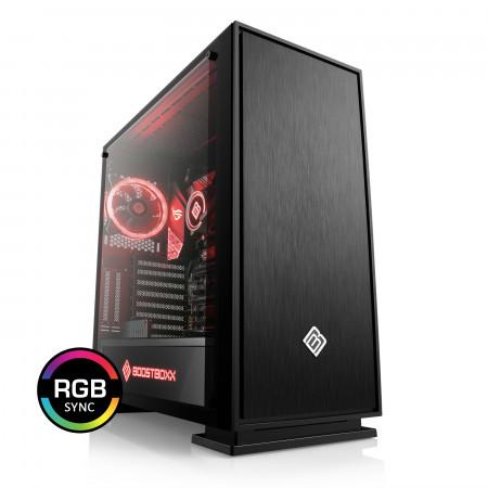Aufrüst-PC 919 - AMD Ryzen 9 3950X