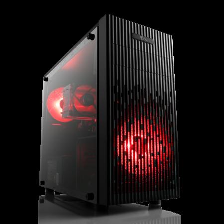 Aufrüst-PC 861 - Core i5-10500