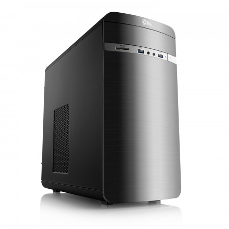 Aufrüst-PC 860 - Core i5-10400
