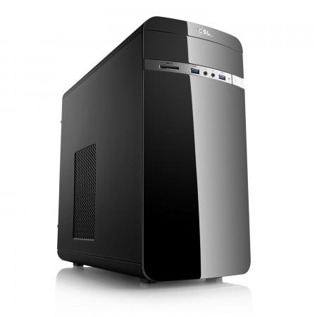 Aufrüst-PC 930 - AMD Ryzen 7 2700X