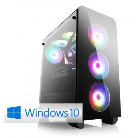 PC - CSL Speed X4611 (Core i5)