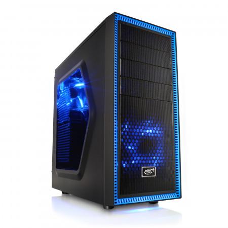 Aufrüst-PC 858 - Core i5-10500