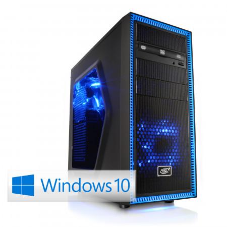 PC - CSL Speed X4610 (Core i5)