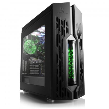 Aufrüst-PC 862 - Core i9-7920X