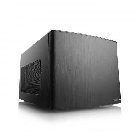 CSL Home Server 6500
