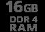 Logo Komponente