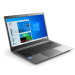 Notebook CSL R'Evolve C14i v2 / 120GB