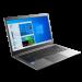 Notebook CSL R'Evolve C14i v2 Pro / 120GB