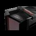 Sprint X5912 (Ryzen 9) - Powered by ASUS