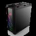 PC - CSL Sprint 5932 (Ryzen 9)