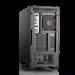 Aufrüst-PC 920 - AMD Ryzen TR 3960X