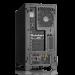 PC - CSL Sprint 5946 (Ryzen 9)