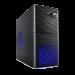 Aufrüst-PC 909 - AMD Ryzen 5 3350G