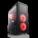 PC - CSL Speed 4616 (Core i5)