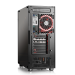 PC - CSL Sprint 5969 (Ryzen 7)