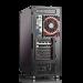 PC - CSL Sprint 5938 (Ryzen 7)