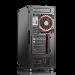 PC - CSL Speed X4623 (Core i5)
