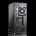 PC - CSL Sprint 5986 (Ryzen 7)