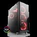 Aufrüst-PC 896 - Core i9-10850K