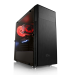 PC - CSL Speed 4628 (Core i5)