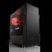 PC - CSL Sprint 5816 (Ryzen 5) - Powered by ASUS