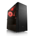 Aufrüst-PC 810 - Core i9-11900