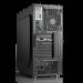PC - CSL Sprint 5941 (Ryzen 7)