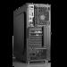 PC - CSL Sprint 5916 (Ryzen 9)
