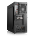 PC - CSL Sprint 5801 (Ryzen 5)