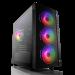 Aufrüst-PC 961 - AMD Ryzen 7 5700G
