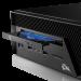 Mini PC - Ultra Silent J5040 / Windows 10 Home