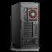 Aufrüst-PC 946 - AMD Ryzen 7 5800X