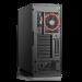 Aufrüst-PC 897 - Core i7-10700K