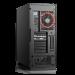 PC - CSL Sprint 5927 (Ryzen 9)