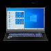 Notebook CSL Gaming i7-10875H / RTX 2080S / 1000GB SSD / 16GB RAM