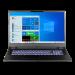 Notebook CSL Gaming PRO 17 / i7-10875H / RTX 2070S / 1000GB SSD / 16GB RAM