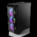 Aufrüst-PC 898 - Core i9-10900