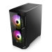 Aufrüst-PC 925 - AMD Ryzen 9 3900XT
