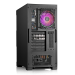 PC - CSL Sprint 5902 (Ryzen 9)