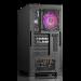 PC - CSL Sprint X5909 (Ryzen 9)