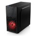 PC - CSL Speed X4613 (Core i5)