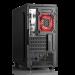 Aufrüst-PC 914 - AMD Ryzen 7 3700X