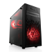 PC - CSL Speed 4617 (Core i5)
